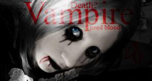 *-* Vampire
