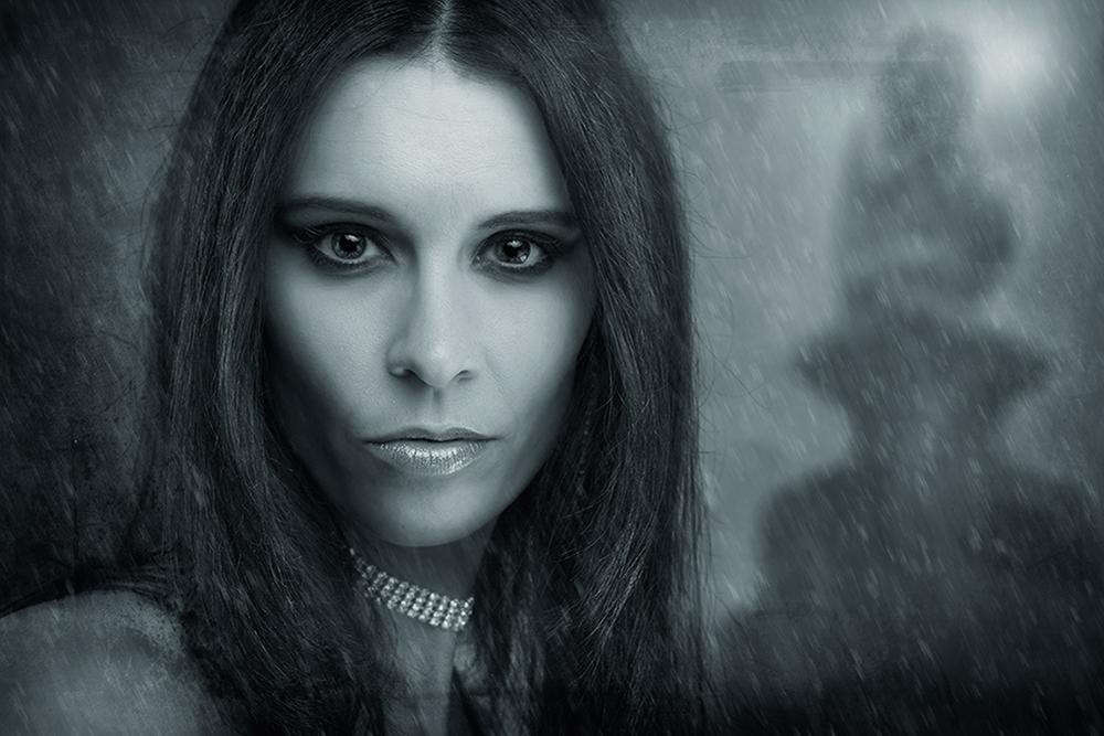 Vampirella 2007