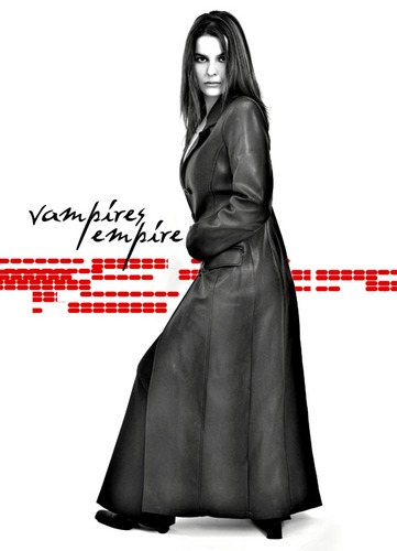 Vampires Empire