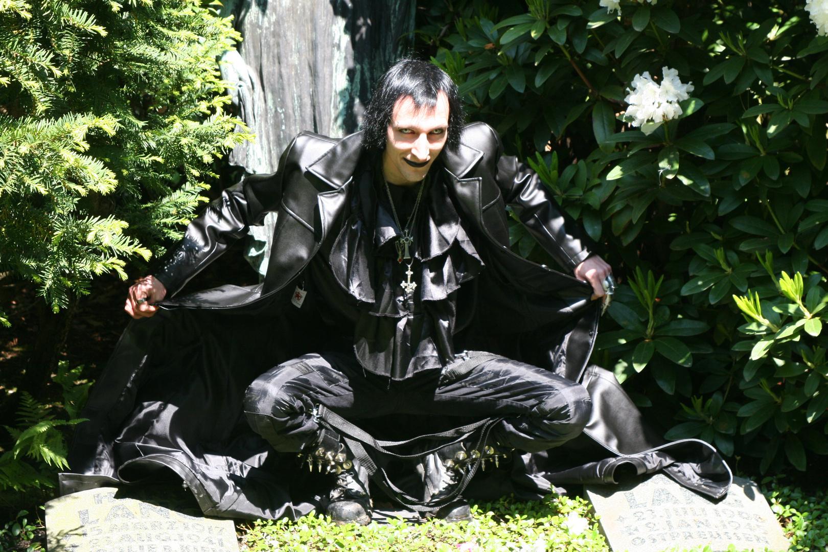 Vampirlord_14