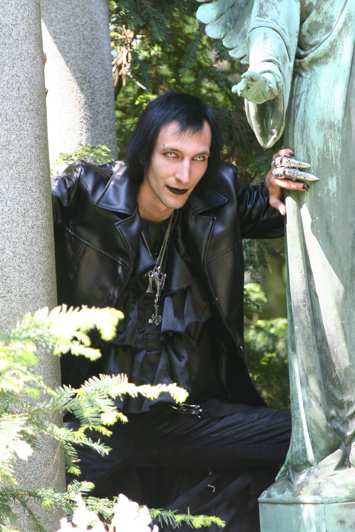 Vampirlord_15
