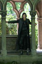 Vampirlord_17