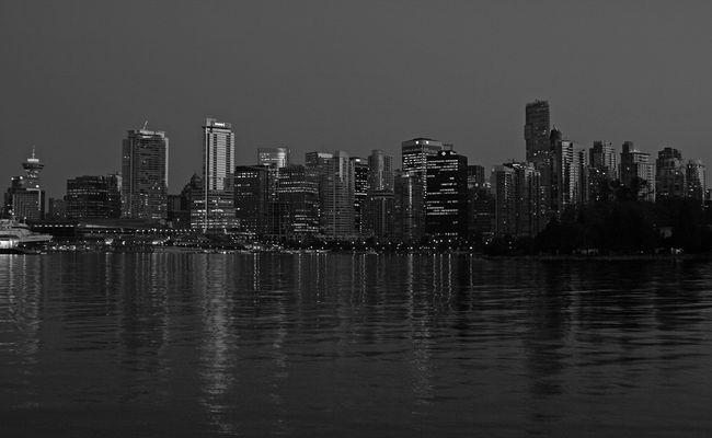 Vancouver II