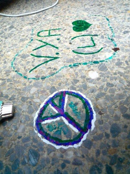 vandalisme(4)
