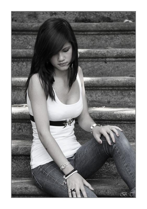 Vanessa -2-