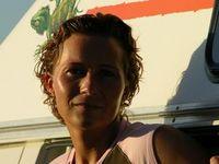 Vanessa Reschke