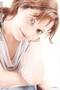 Vanessa Schmieder