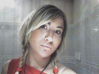 Vania Leva