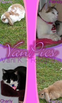 VanPics