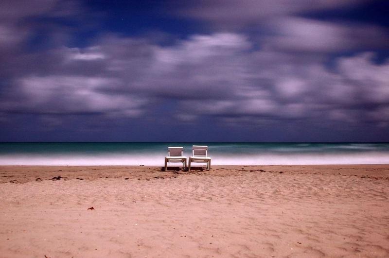 Varadero Beach Cuba 2005