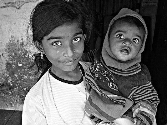 Varanasi 16.2.2012-1