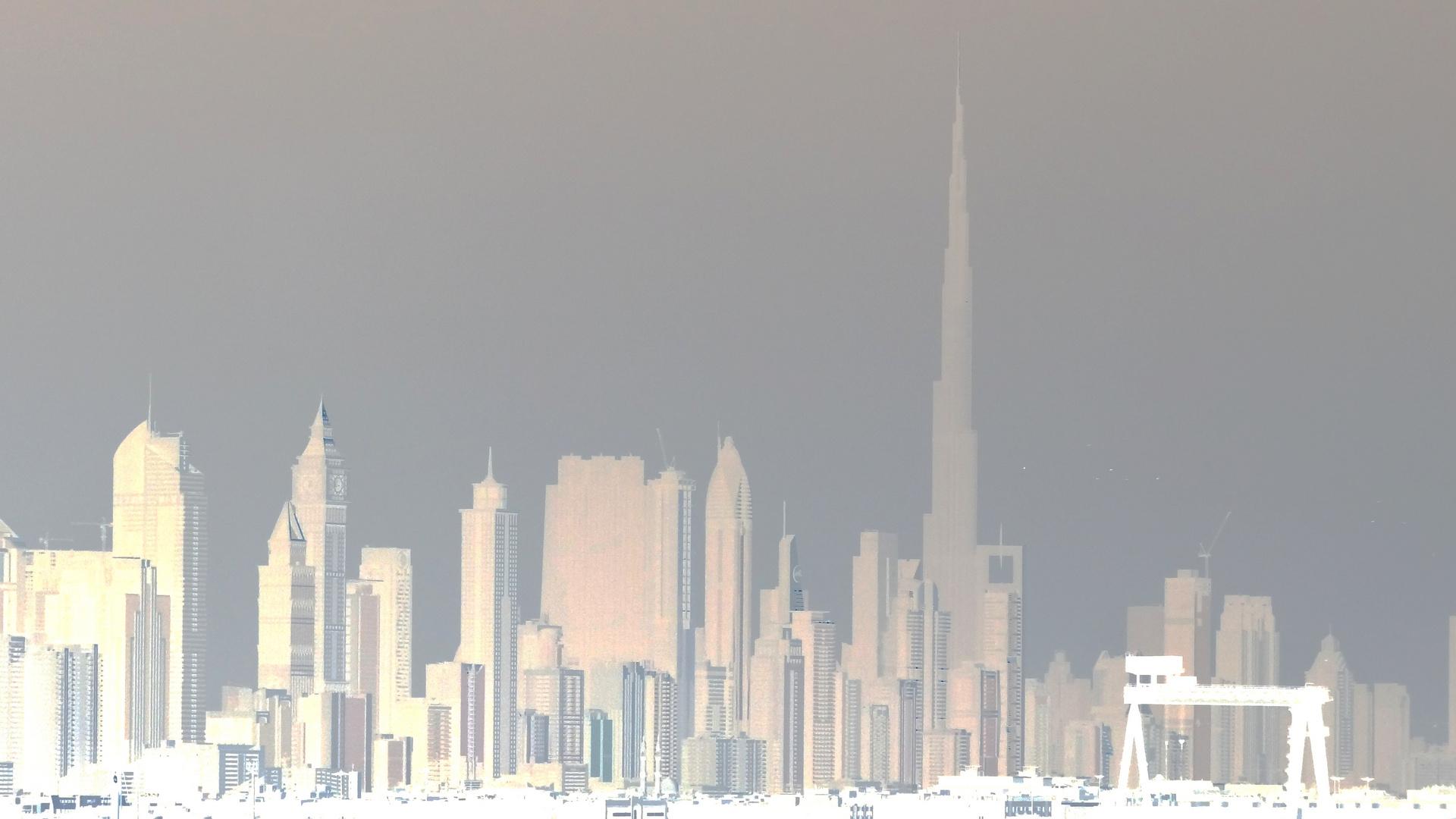 Variation Skyline