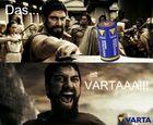 Varta-Sparta