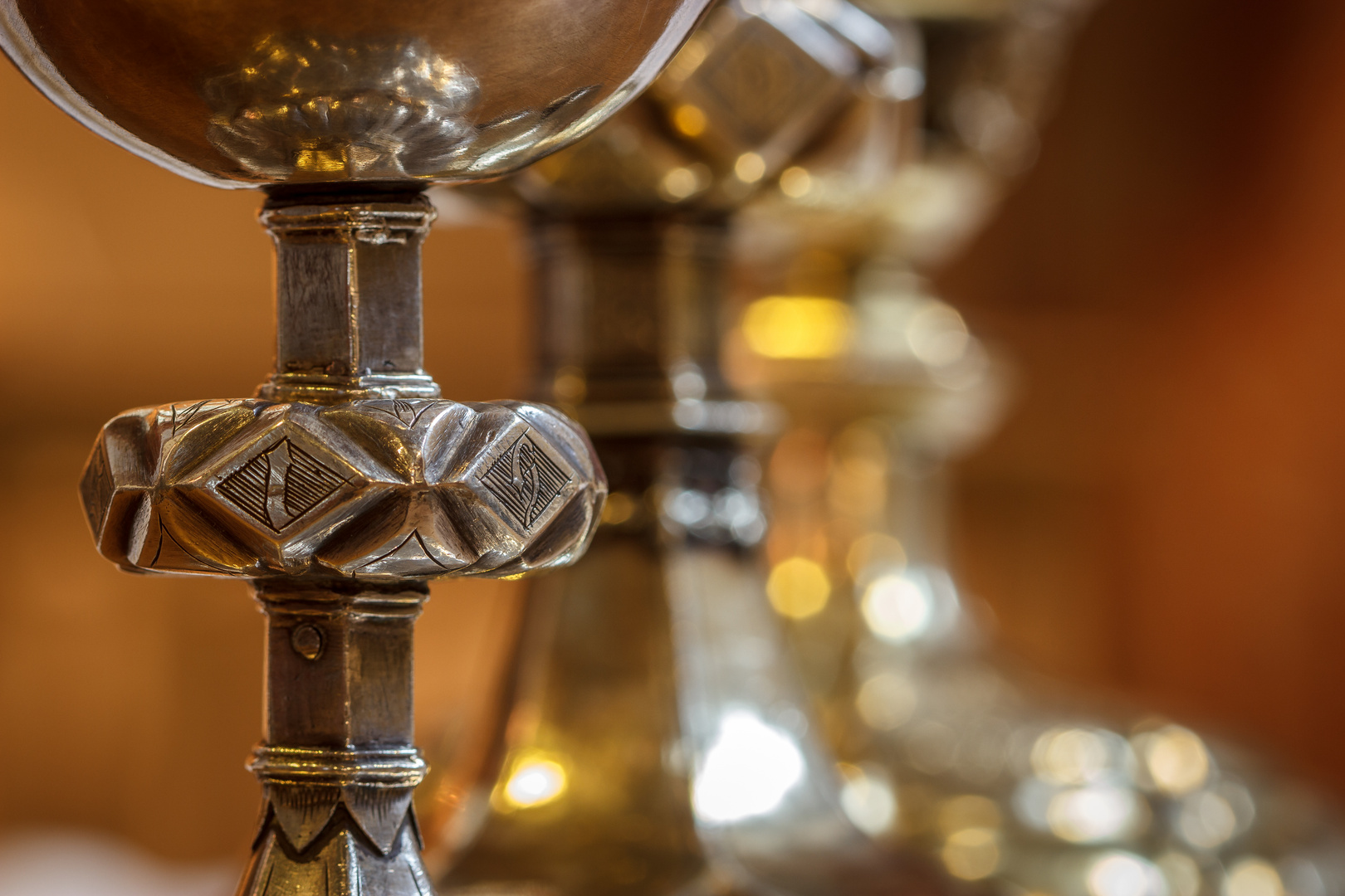 vasa sacra