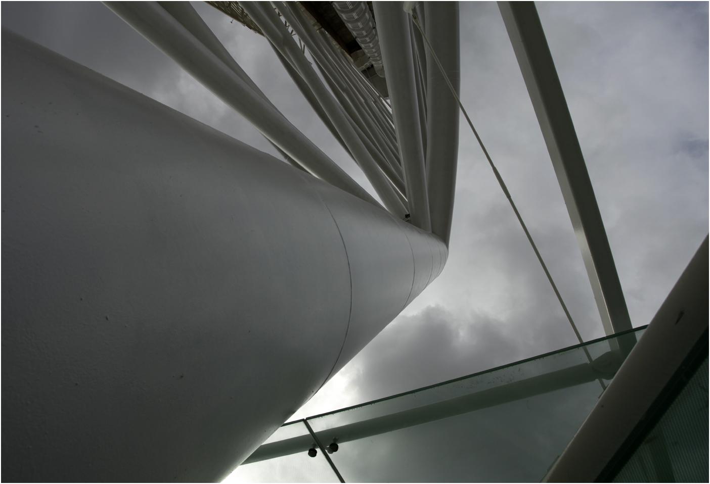 Vasco-da-Gama-Turm...