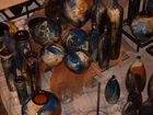 Vasenpracht