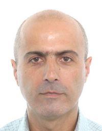 Vasil Jankara
