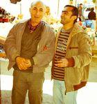 Vater Mohamed