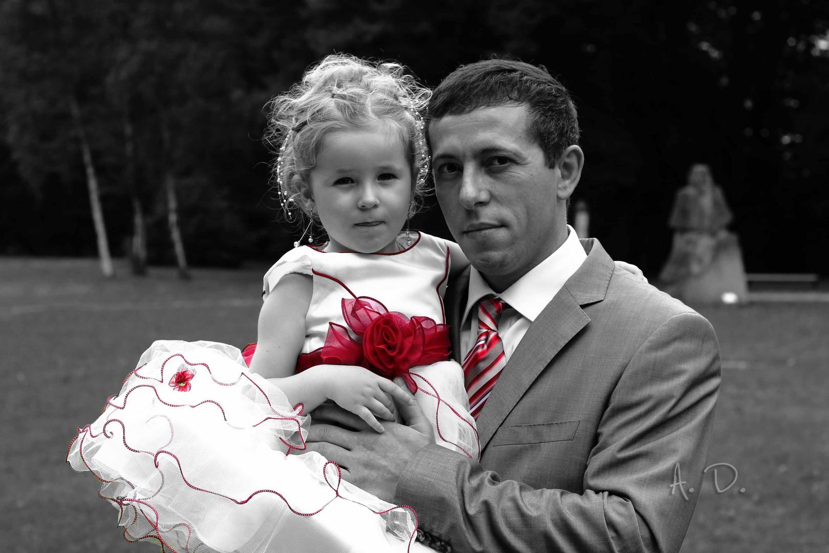 Vater&Kind