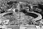 Vatikan 1967