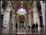 Vatikan_02