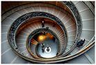 Vatikanisches Museum ...