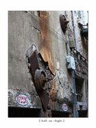 VCE  17  -  impressione di Venezia