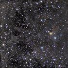 vdB-141 im Sternbild Cepheus