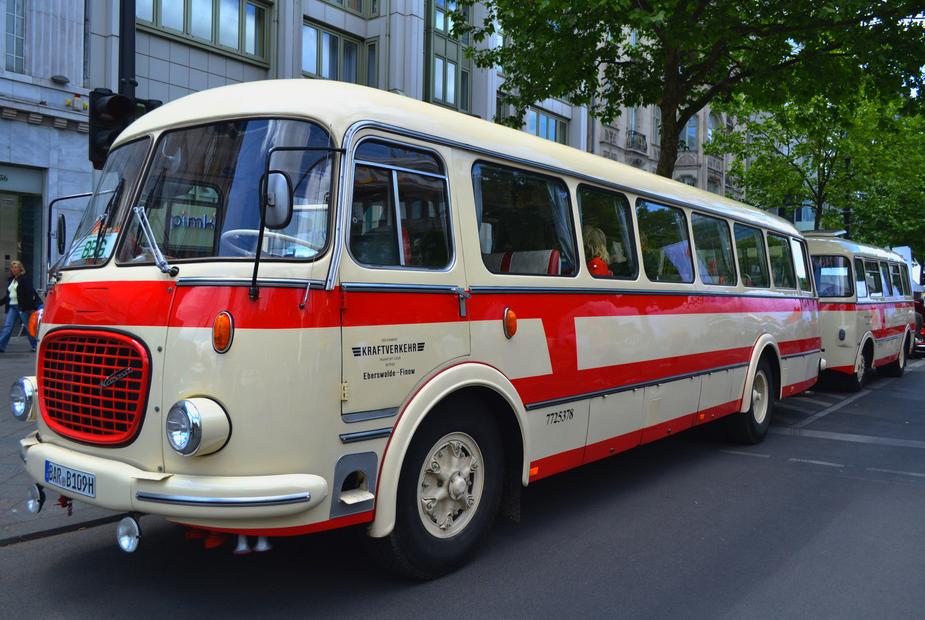 veb kombinat kraftverkehr frankfurt oder betrieb eberswalde finow foto bild bus nahverkehr. Black Bedroom Furniture Sets. Home Design Ideas