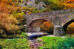 Vecchio ponte