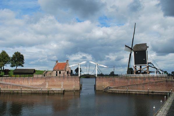Vedute olandesi...
