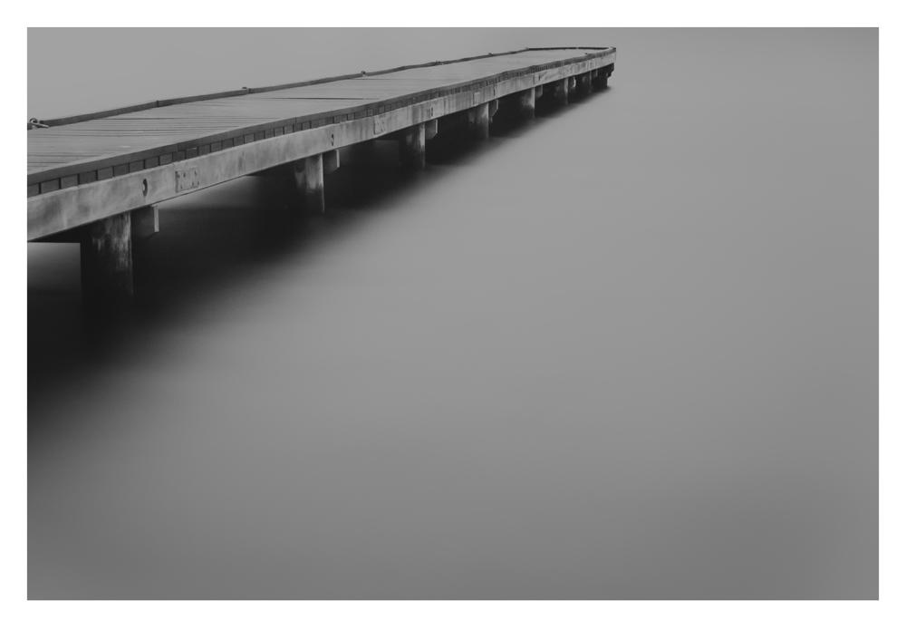 Veerse Meer 1 | Netherlands