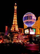 VegasParis