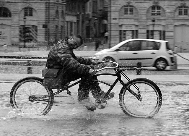 """""""vél'eau"""""""