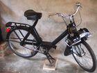 Vélo solex 3300