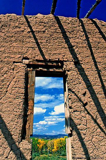 velvia window