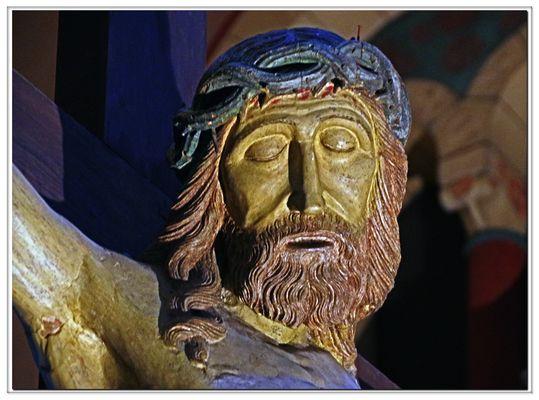 vendredi saint chrètien
