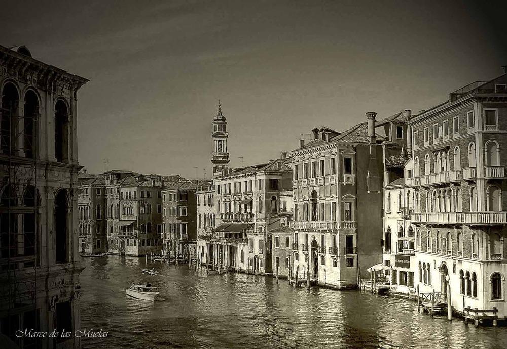 ...Venecia 2...