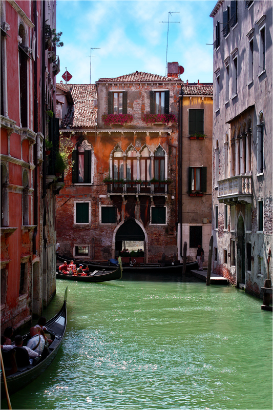 | venecia |