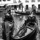 Venecia B&W 4