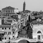 Venecia B&W 8