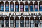 Venecia en color 4