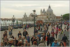 Venecia....salute !