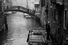 Venedig 05