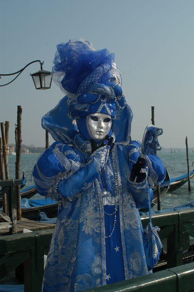 Venedig 1 / 9225