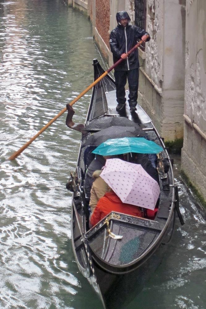 Venedig (1)