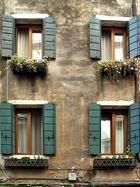 ~ Venedig 10 ~