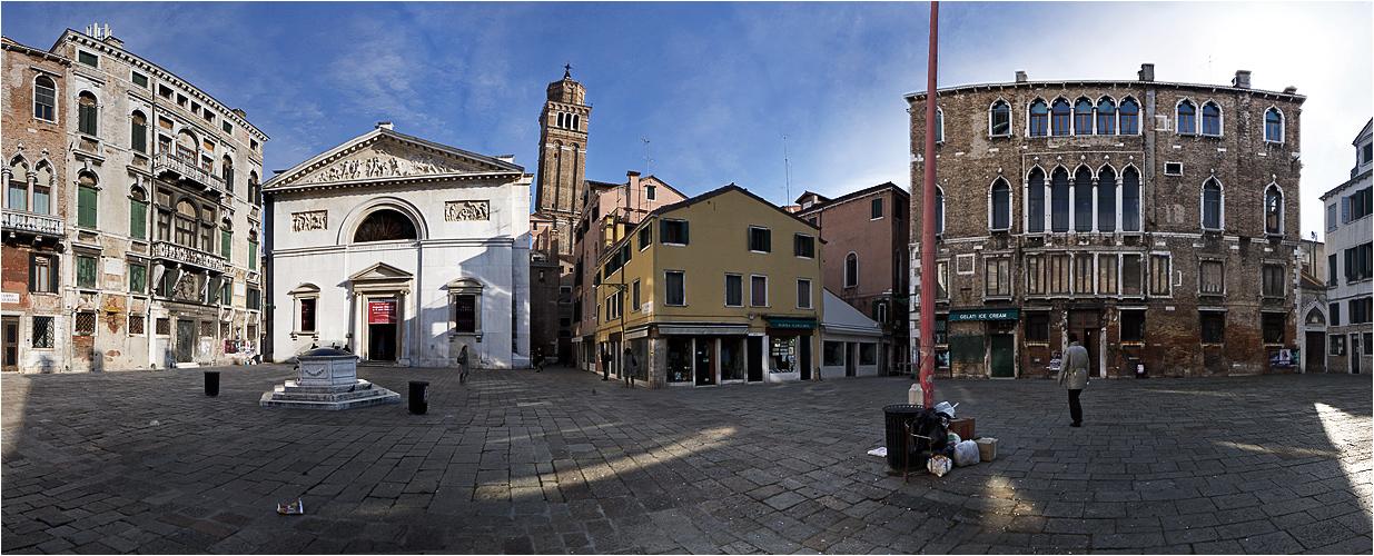 Venedig 12 08