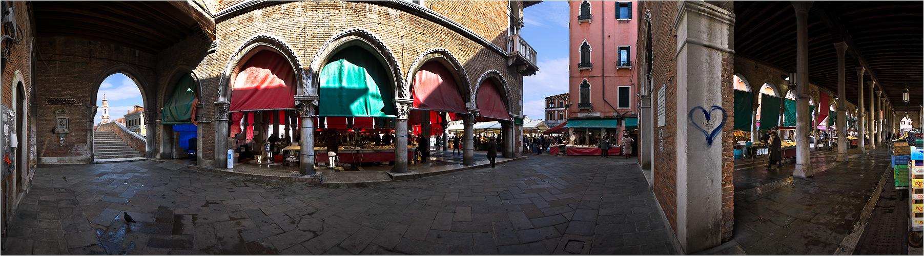 Venedig 12 34