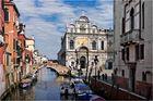 Venedig 12 35